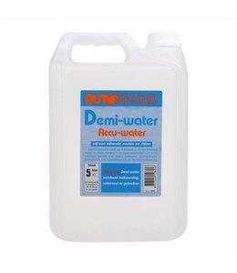 Autospares Demi Water 5 Liter