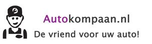 Autokompaan.nl