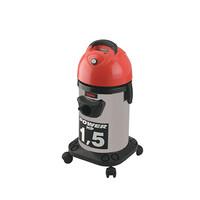 Stofzuiger power HP1.5 L25P