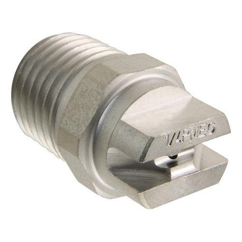 R+M Suttner Hogedruk nozzle  D04 / 25°