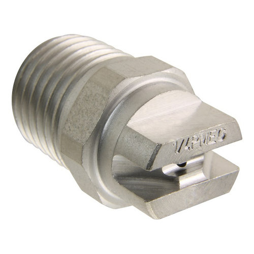 R+M Suttner Hogedruk nozzle  D06 / 15°