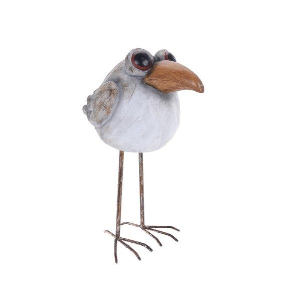 Vogel decoratief (klein)