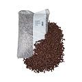 Nolina nelsonii (pot 35 liter)