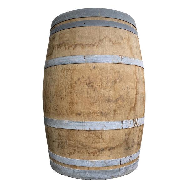 Wijnvat 230 liter