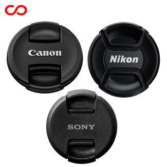 Overig Lensdop Canon Nikon Sony
