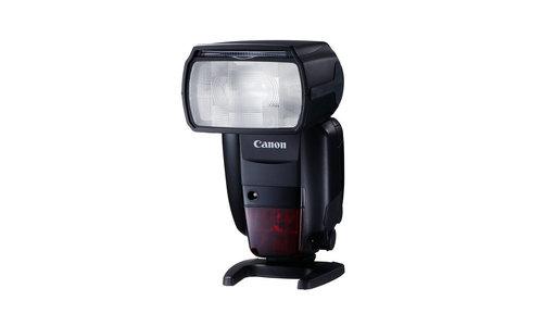 Canon accessoires