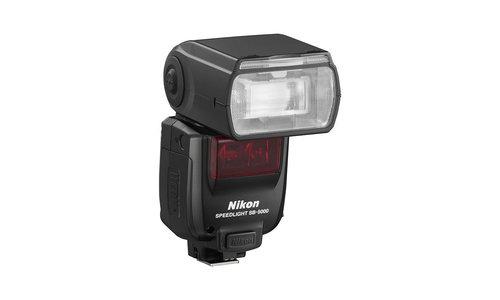 Nikon accessoires