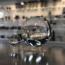 ✅ Caruba Lensball 200mm Monster