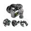 ✅Hoekzoeker Neewer (voor alle SLR camera's)