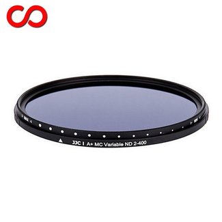 Overig JJC  Variable ND-Filter
