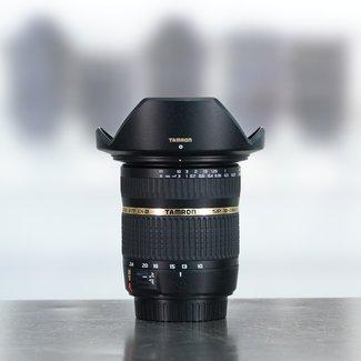 Tamron Tamron 10-24mm 3.5-4.5 Di II SP (Canon) nr. 9414
