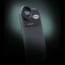 Kowa iPhone Adapter TSN-IPX RP