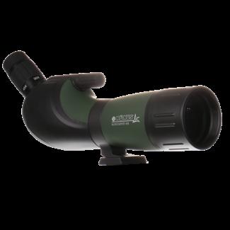Konus Konus Spotting Scope Konuspot-65C 15-45x65
