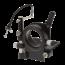 Kowa Camera Adapter TSN-DA4