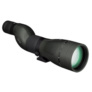 Vortex Vortex Diamondback HD 20-60x85 Spotting Scope Recht