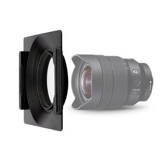 Overig NiSi filterset (Sony) met houder + ND + GND nr. 3042