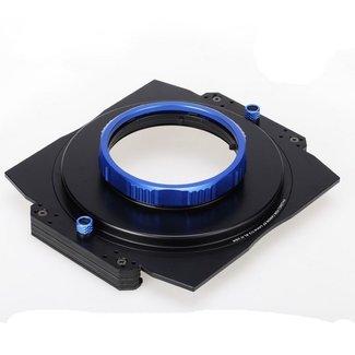 Overig Benro Filterhouder voor Sigma 12-24mm f/4.5-5.6 EX DG HSM II