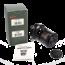 Kowa Digiscoping Adapter TSN-PA7A