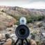 Vortex Diamondback HD 16-48x65 Spotting Scope