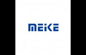 Meike