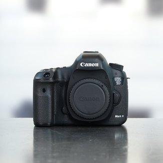 Canon Canon EOS 5D Mark III nr. 3159