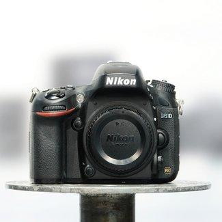 Nikon Nikon D610  nr. 3172