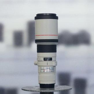 Canon Canon 400mm 5.6 L nr. 3193