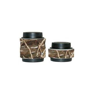 Canon Lenscoat voor Canon 2.0x III EF Extender