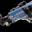 Konus Lenzentelescoop Konustart-700B 60/700