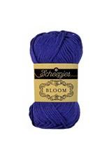 Scheepjes Scheepjes Bloom 402 French Lavender 50 gr. = 80 m.