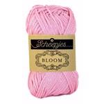 Scheepjes Bloom 409 Rose - 1 x 50 gr. = 80 m.