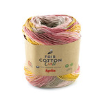 Katia Katia Fair Cotton Craft 601 - 200 gr.