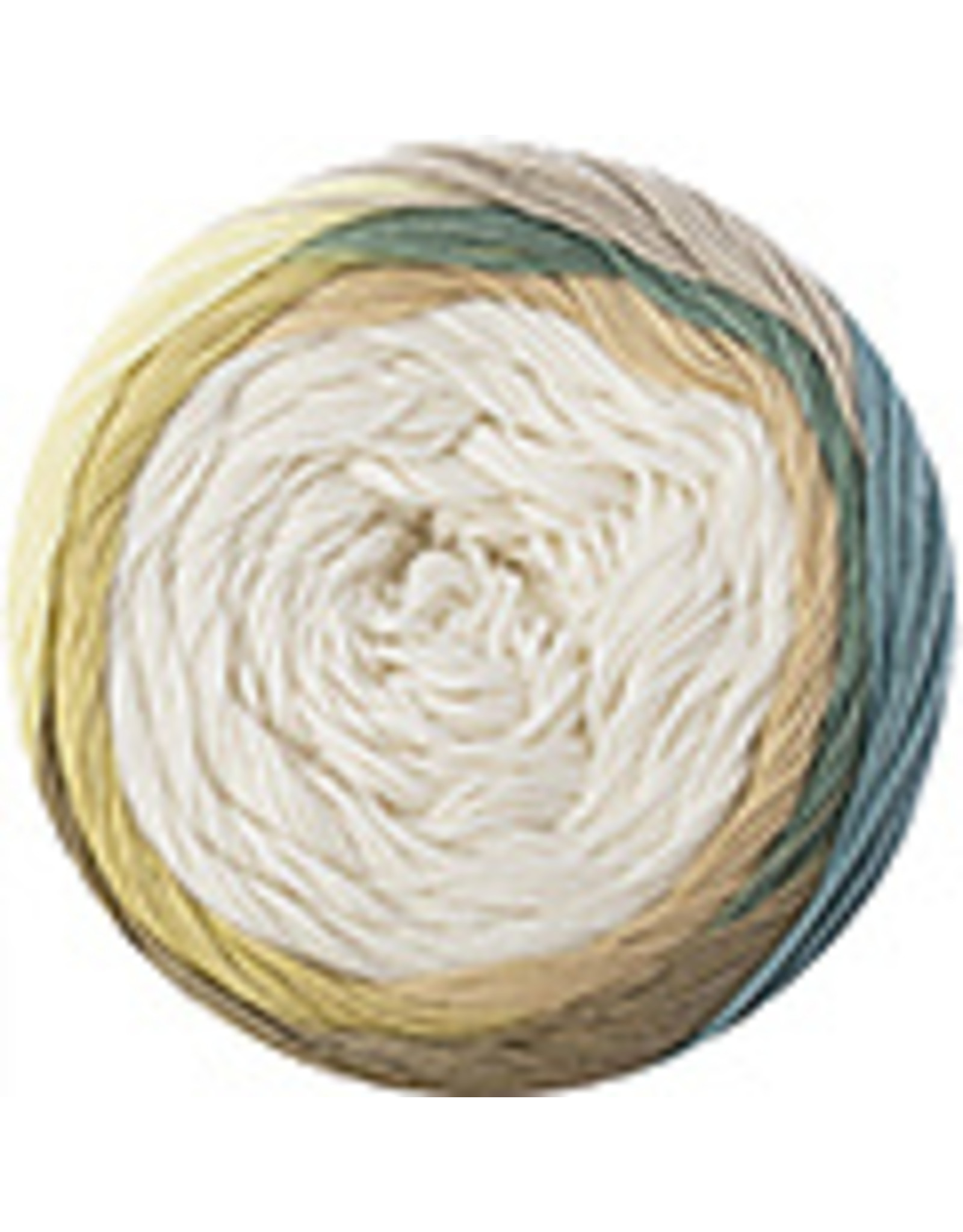 Katia Katia Fair Cotton Craft verloopgaren Kleur 501 - 200 gr.