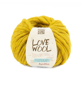 Katia Katia  Love Wool  128