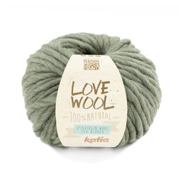 Katia Katia  Love Wool  127