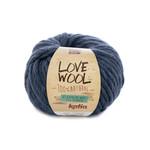 Katia Katia  Love Wool  125