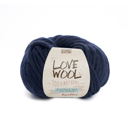 Katia Katia  Love Wool  121