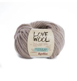 Katia Katia  Love Wool  119