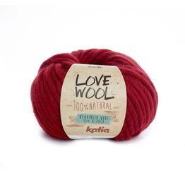 Katia Katia  Love Wool  115