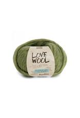 Katia Katia - Love Wool - kleur 113 - Pistache - 100 gr. = 50 m.