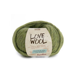 Katia Katia  Love Wool  113