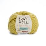 Katia Katia  Love Wool  112