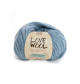 Katia Katia  Love Wool  110
