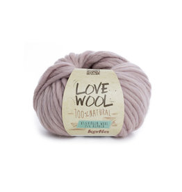 Katia Katia  Love Wool  109