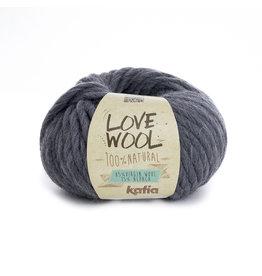 Katia Katia  Love Wool  107