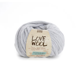 Katia Katia  Love Wool  105
