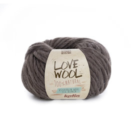 Katia Katia  Love Wool  103