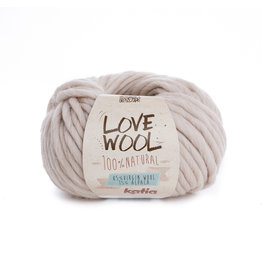 Katia Katia  Love Wool  101