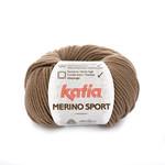 Katia Katia - Merino SPORT - 8