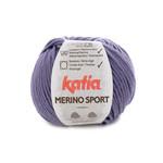 Katia Katia - Merino SPORT - 58